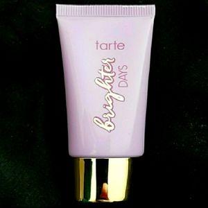 tarte Brighter Days Highlighting Moisturizer Creme